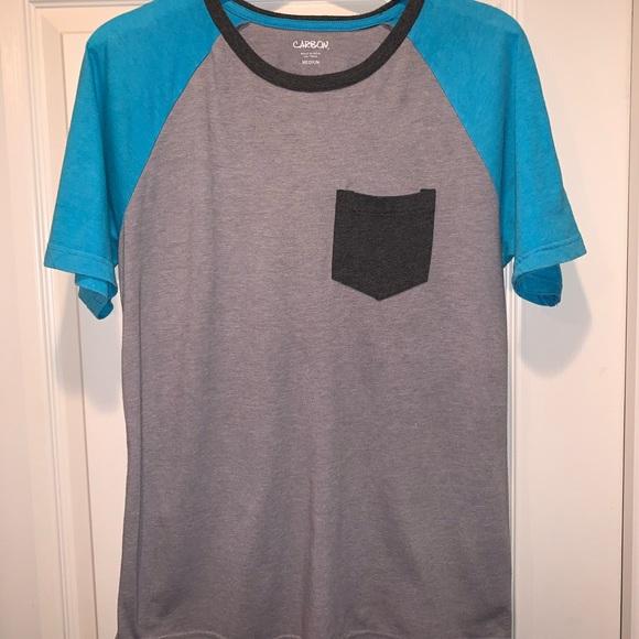 Carbon Other - Carbon | t-shirt